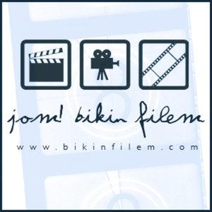 Profile picture for bikinfilem