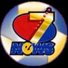 7News Belize