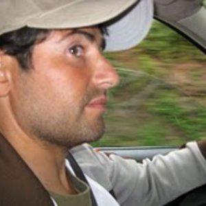 Profile picture for Jansolo