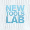 New Tools Lab