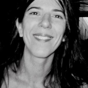Profile picture for Ines Cardoso