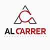 Al Carrer Skate BCN