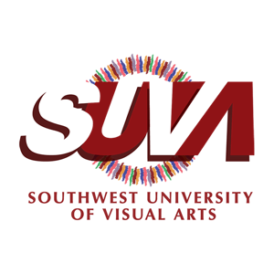 Profile picture for SUVA