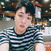 Andy Yee