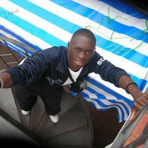 Profile picture for javis lubwama