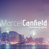Marcel Canfield