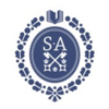 SSE Riga Student Association