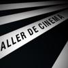 Taller de Cinema