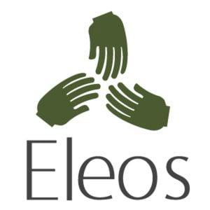 Profile picture for The Eleos Foundation
