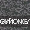 Gaymonkey Records