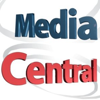 MediaCentral