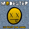 Josh Modestep