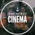 Anchored Cinema