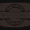 Board-club