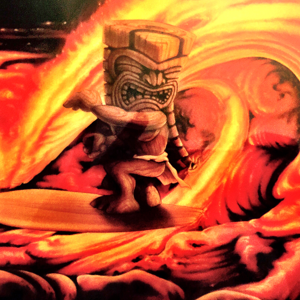 Profile picture for Kazknohäski