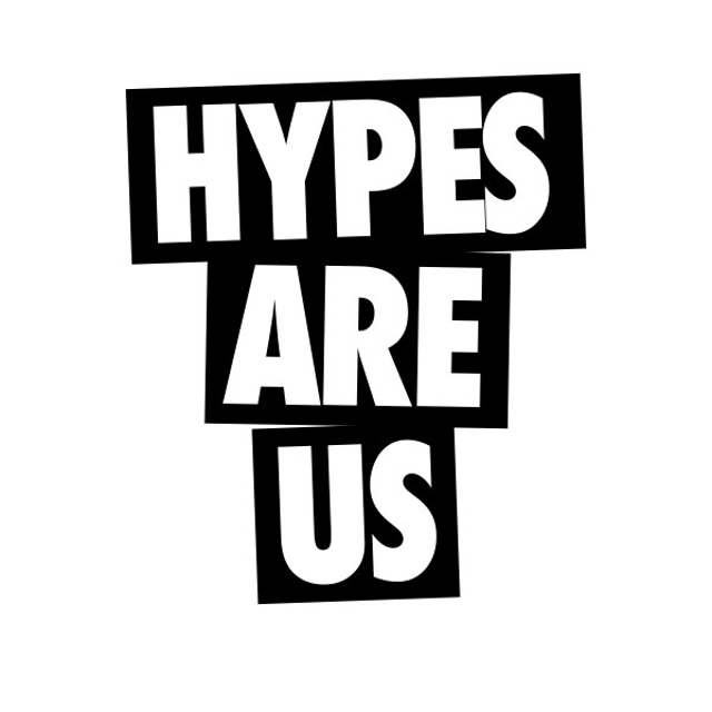 Hypes Are Us Hypesruscom On Vimeo