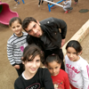 Ayman Habbar