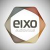 Eixo Audiovisual