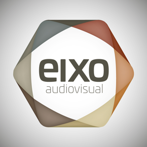 Profile picture for Eixo Audiovisual