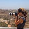 Aida Grovestins | multimedia