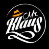 Mr Klaus Studio