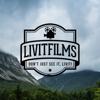 LIVITFILMS
