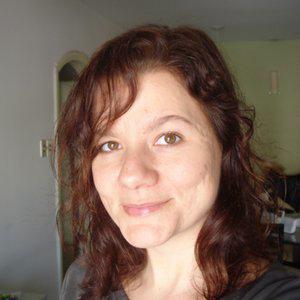 Profile picture for Patricia Pahl