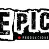 MaNueL / Epic Producciones