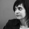 Ani Antonova