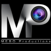 MEBO PRODUCTIONS