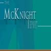 The McKnight Report