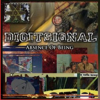 DigItSignal