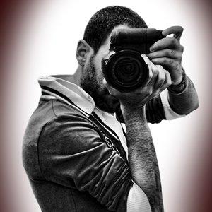 Profile picture for Panagiotis Tzikas