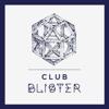 Club Blister
