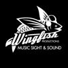 Wingfish