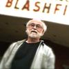 Jim Blashfield