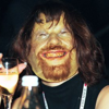 Dirk Gastón