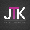 JTK Entertainment