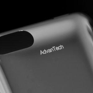 Profile picture for AdvanTech
