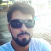 Raumir Luciano Garcia