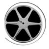 Ye Olde Aust&NZ Film Industrians