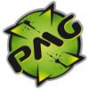 P.M.G