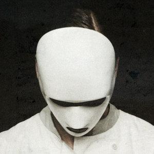 Profile picture for Polarkreis 18
