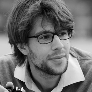 Profile picture for Arne Körner