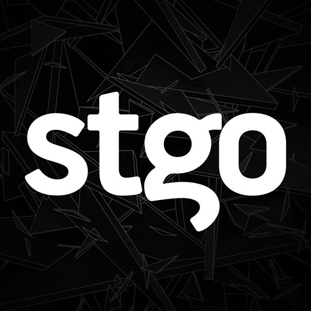 STGO on Vimeo