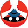 SpyCrab Studio