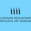 Listasafn Reykjavíkur / RAM