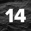 14FRAMES