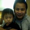 Kirat Gurung