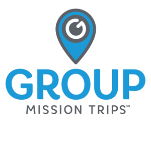 Profile picture for Group Mission Trips